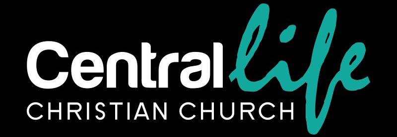 Central Life Christian Church