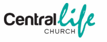 Central Life Christian Church